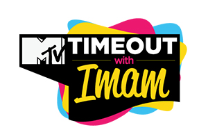Timeout with Imam
